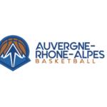 Ligue Auvergne-Rhône-Alpes