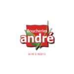 Boucherie André