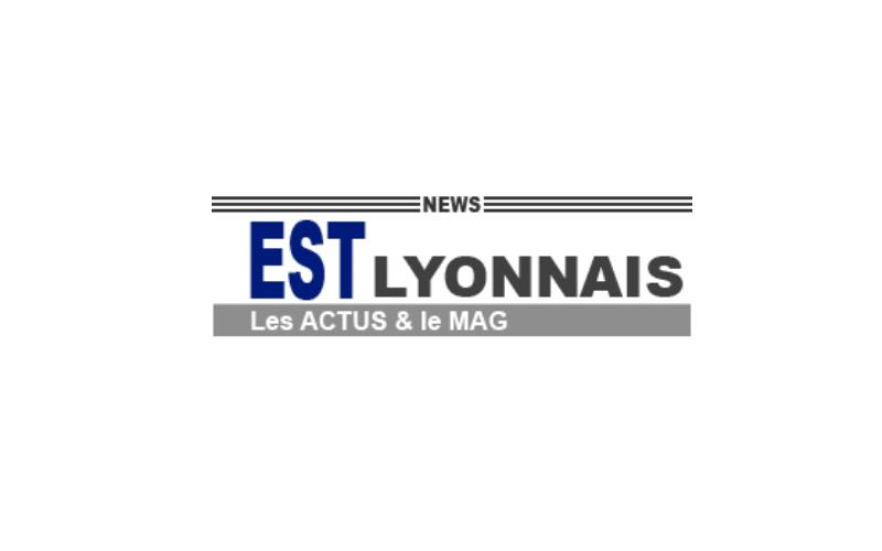 NEWS EST Lyonnais