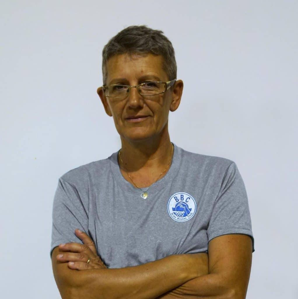 <b>Dominique<br>GIRAUD-SAUVEUR</b>