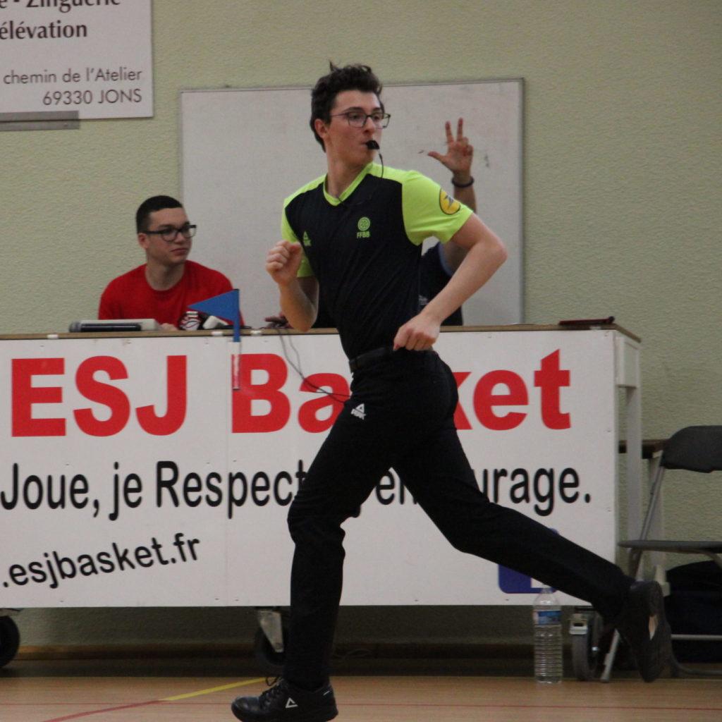 <b>Maxime FERAUD</b>