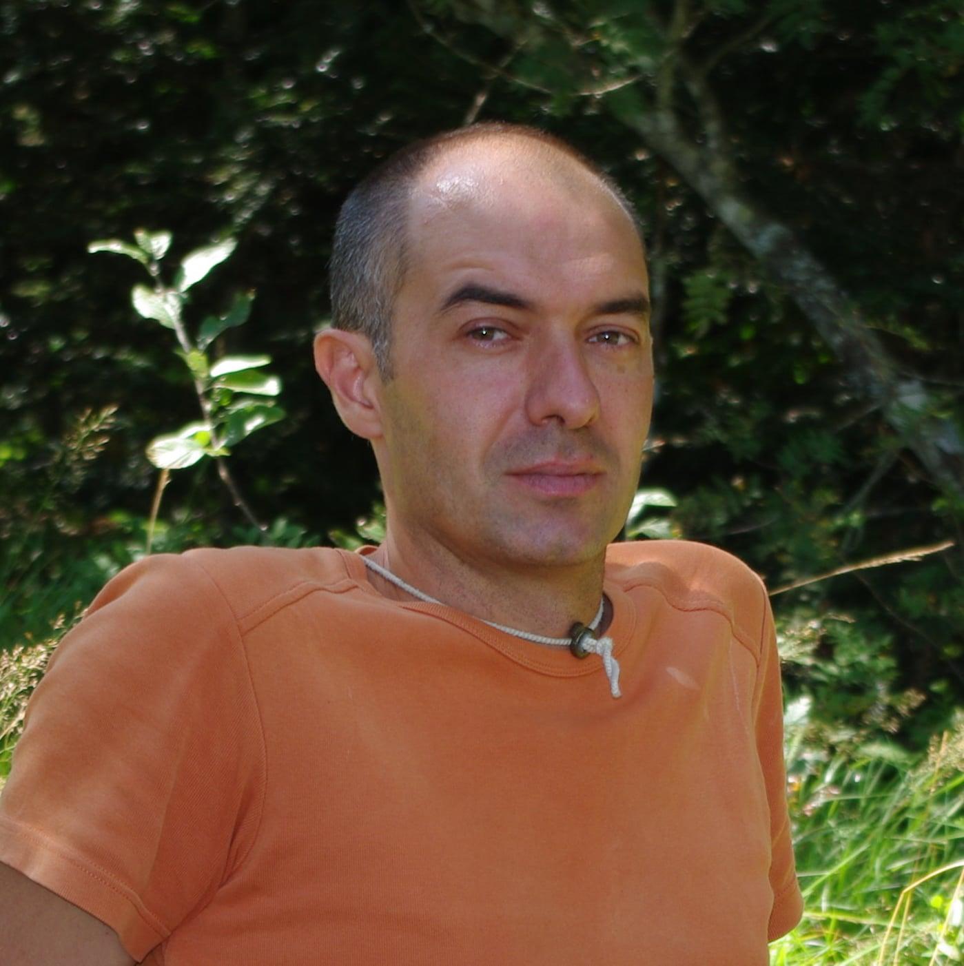 <b>Mathias</br>JORRY</b>